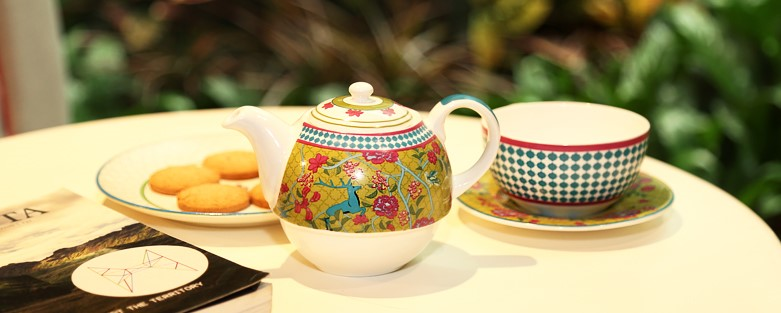 buy cup and saucers online