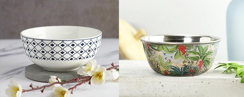 Buy Katori bowls online