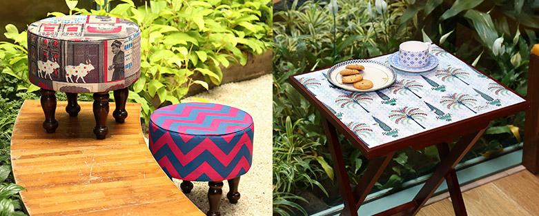 Buy Furniture online India