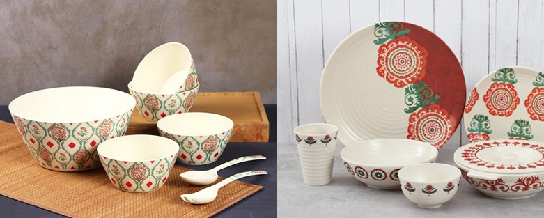 Buy Serveware products online