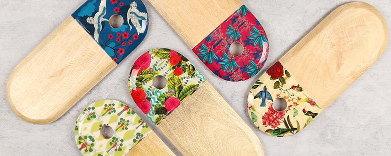 Buy Chopping & Cutting Boards in India