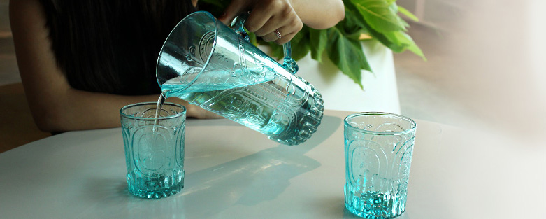 Buy Jugs and Glasses Online