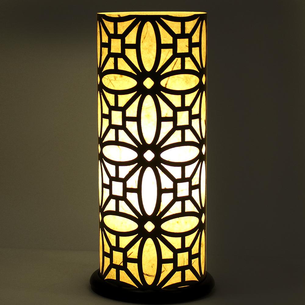 Mughal Magic Table Lamp : MughalMagicTableLamp 13753 from indiacircus.com size 1000 x 1000 jpeg 718kB