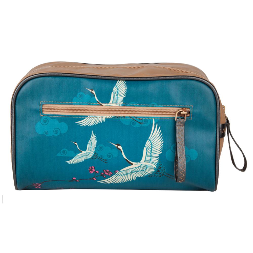 Legend of the Cranes Travel Kit