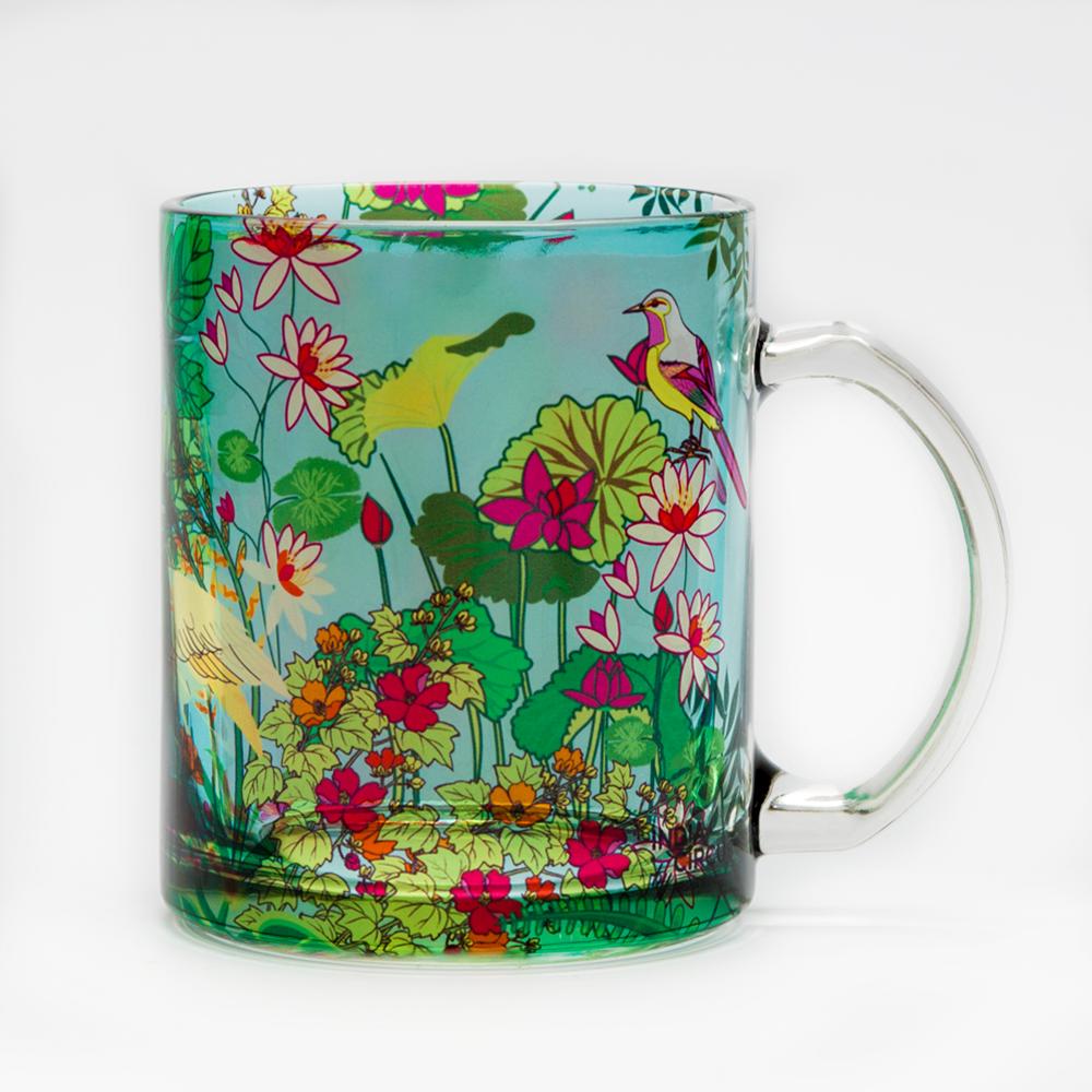 Dream Weaving Mug
