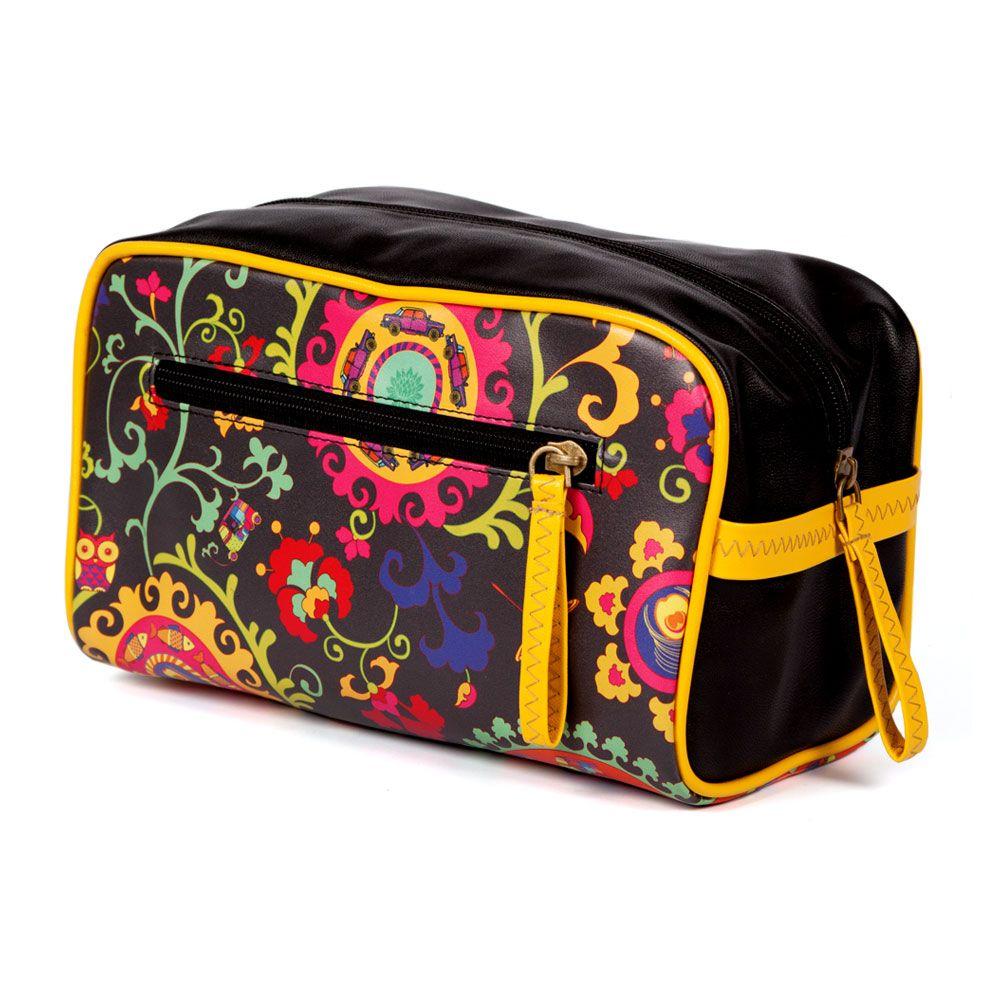 Razzle Dazzle Travel Kit