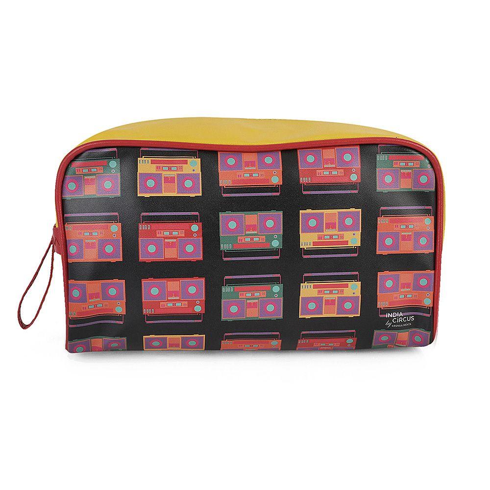 Box of Memories Travel Kit