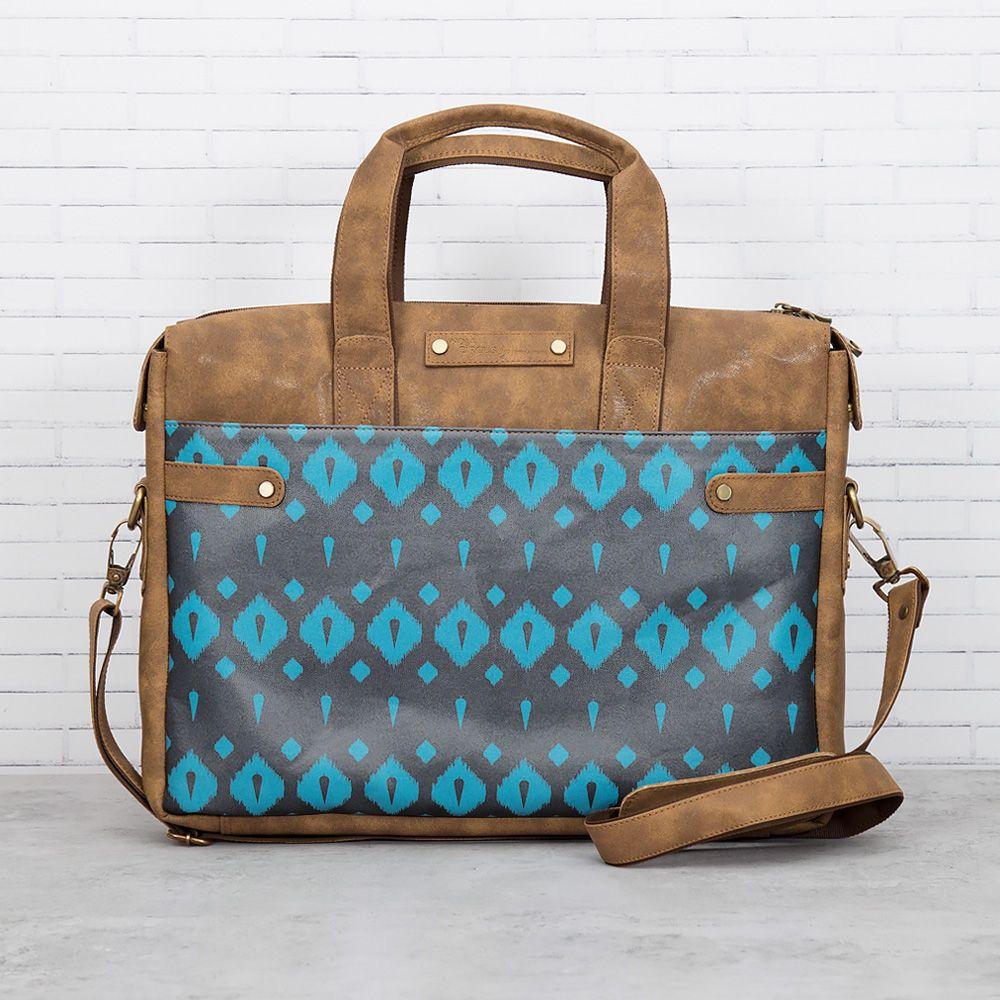 Buy Laptop Bag Online