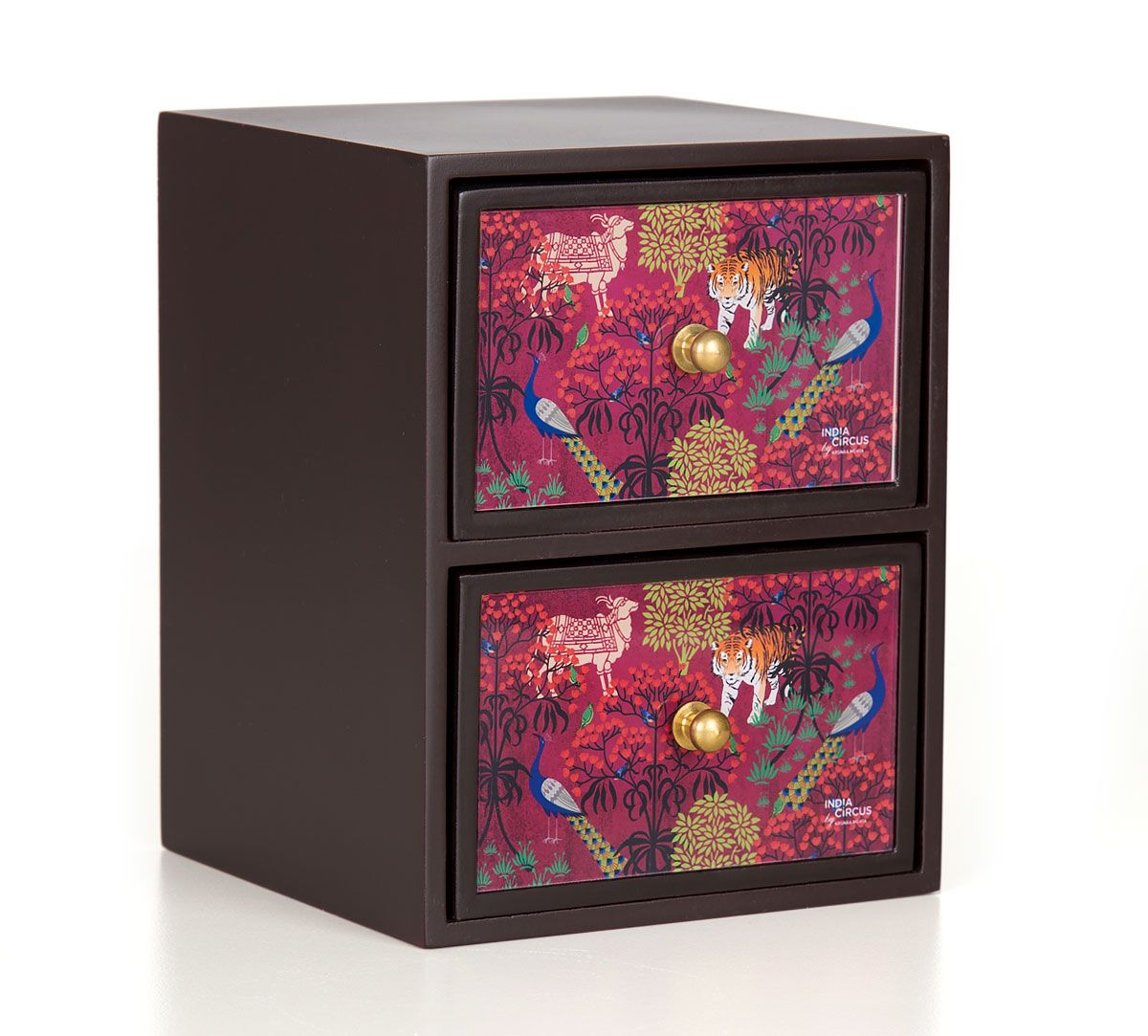 Buy the Wilderness Multi utility Drawers