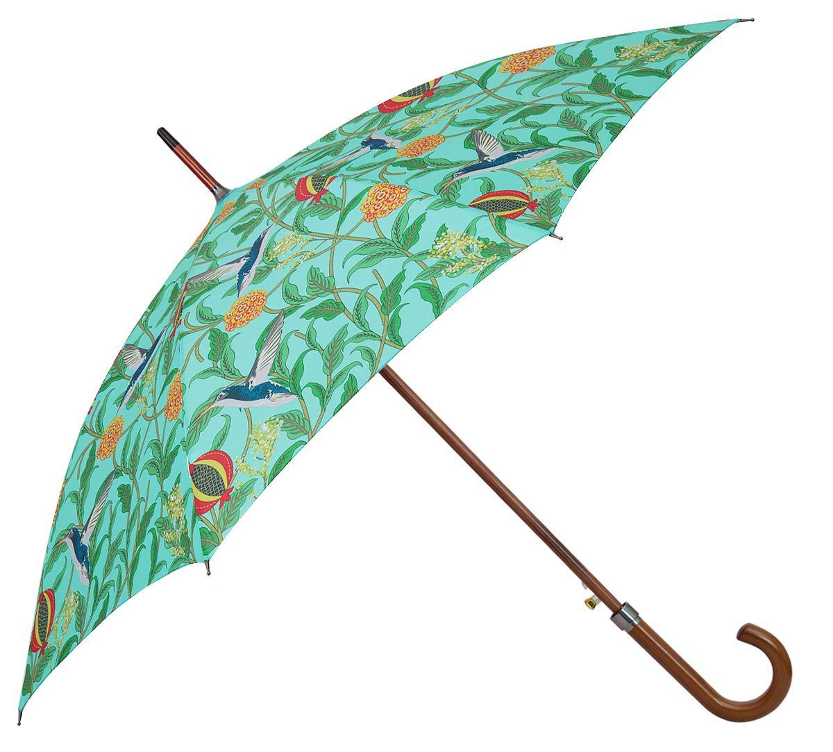 Fashionable Umbrellas