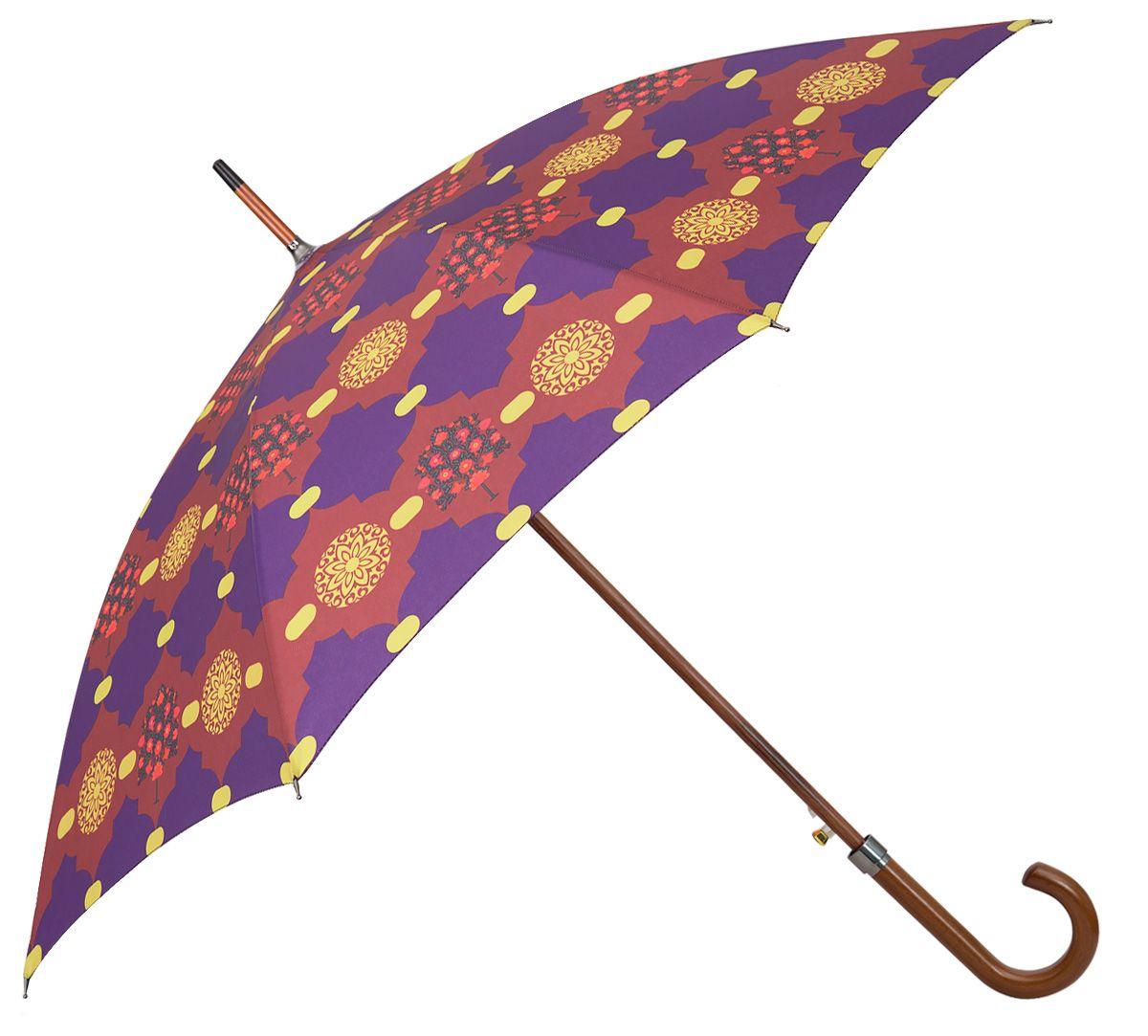 Quintessential Umbrellas