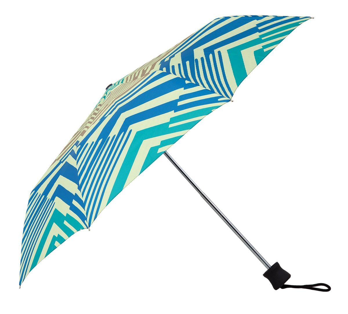 Shop Umbrella Online