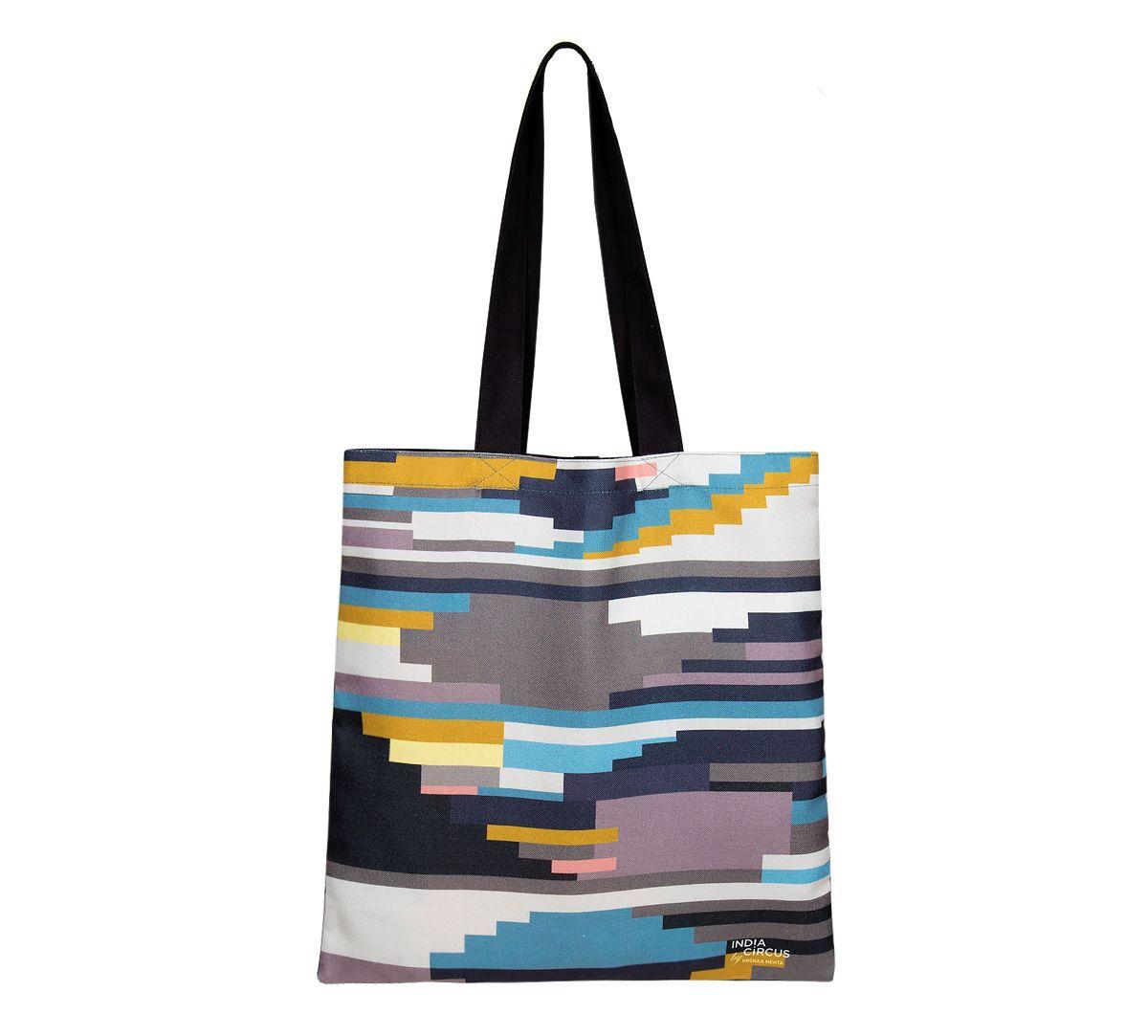 Buy Designer Handbags in India