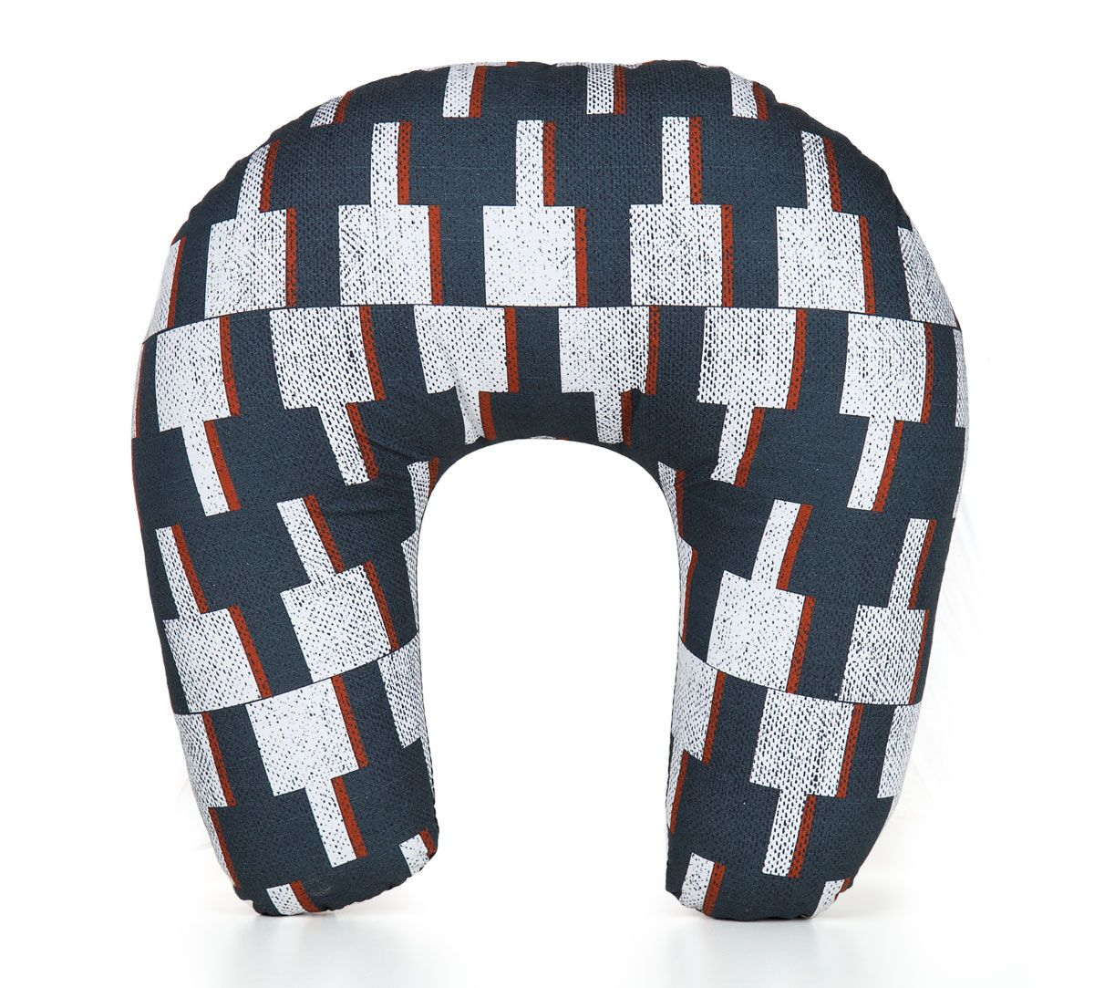Stylish Travel Accessories - Neck Pillow