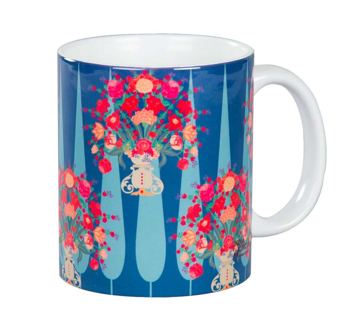 Conifer Affair Mug