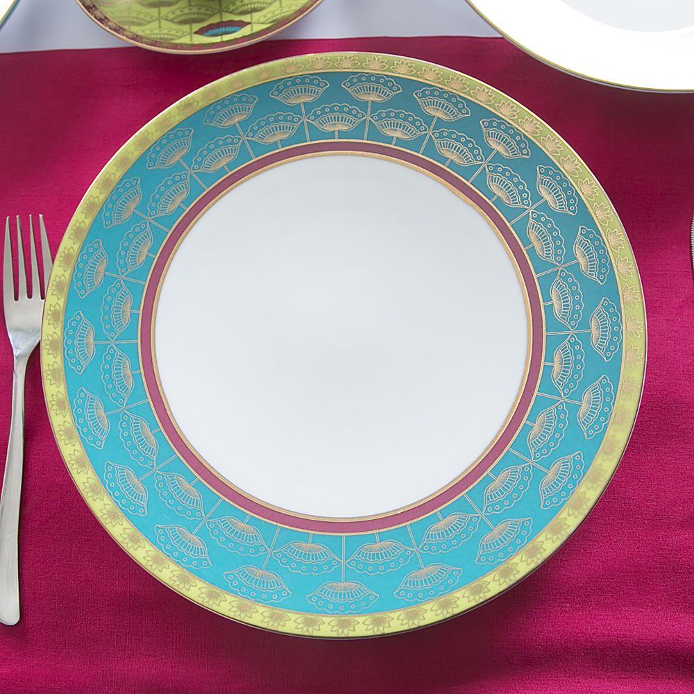 Sea of Coral Dinner Plate-13414.jpg