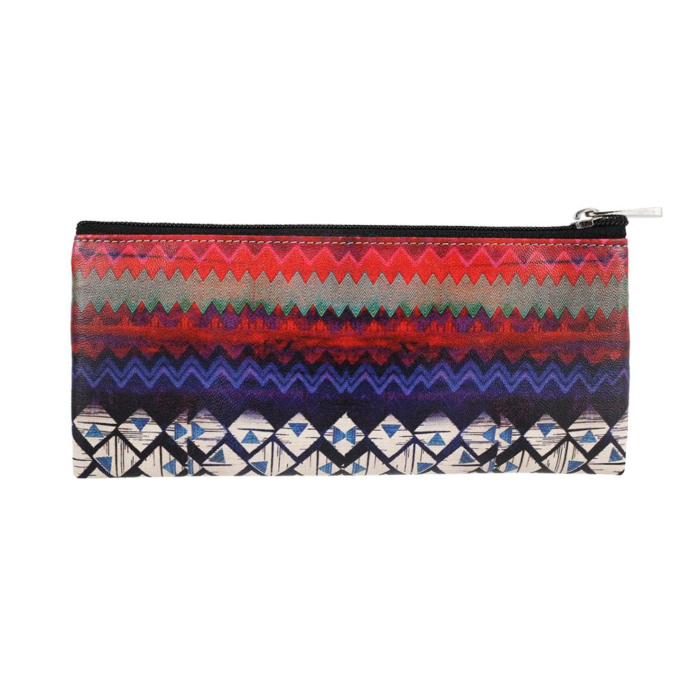 Menagere of Fauna Small Utility Pouch