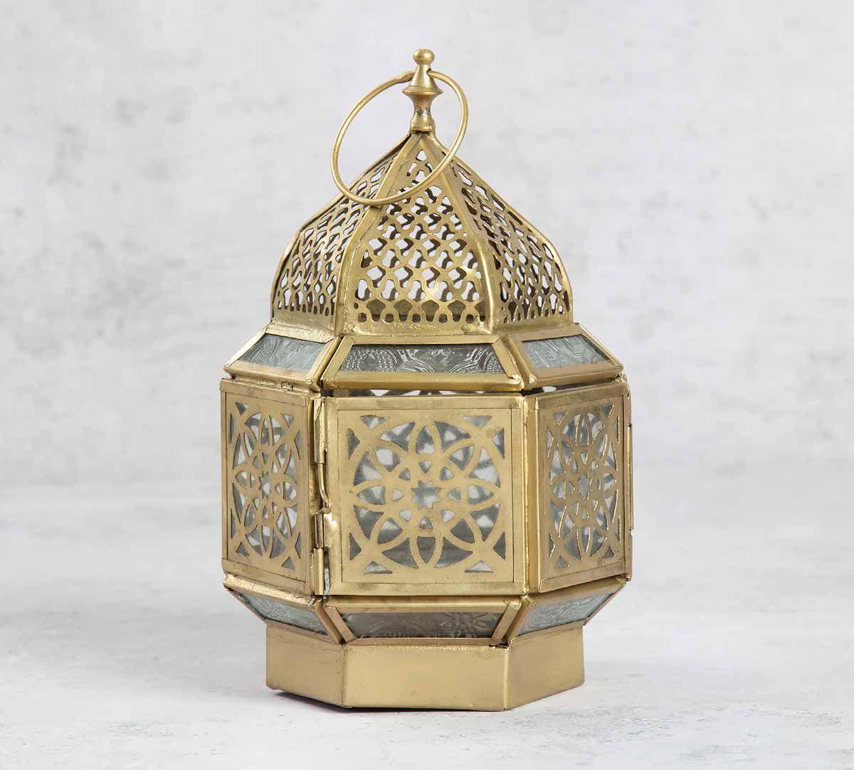 Miniature Marrakesh Lantern