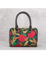 India Circus Bayrose Romance Small Duffle Bag