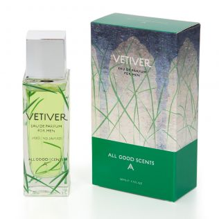 Fragrances for Men - Buy Perfumes Online