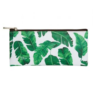India Circus Pleasant Peduncle Small Utility Pouch