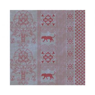 India Circus Scriptures of the Jaguar Wallpaper