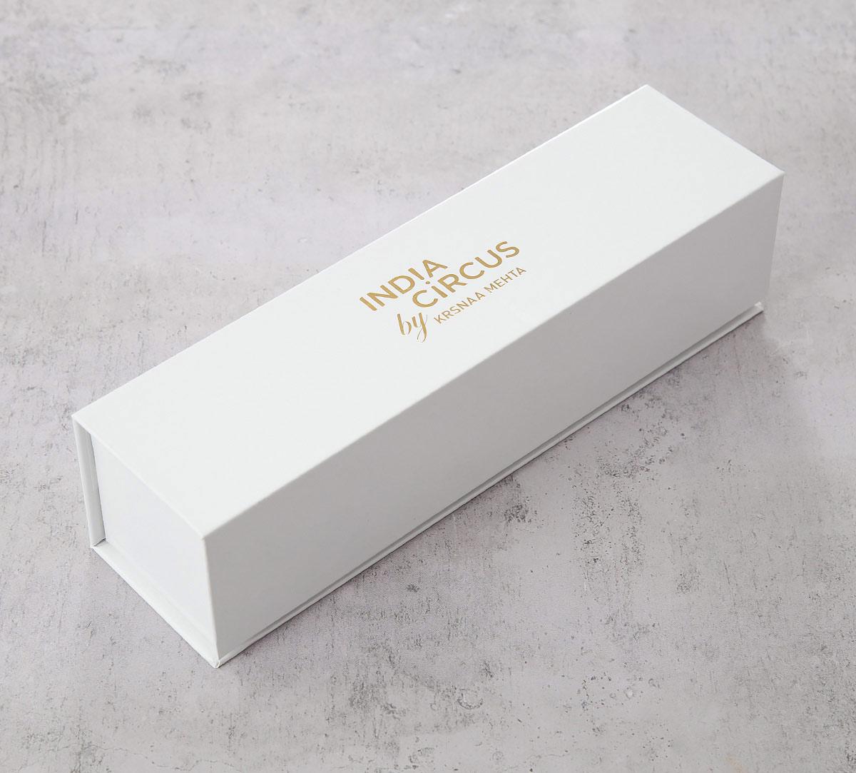 Shop For Yankee Jar Votive Gift Box Indiacircus Com