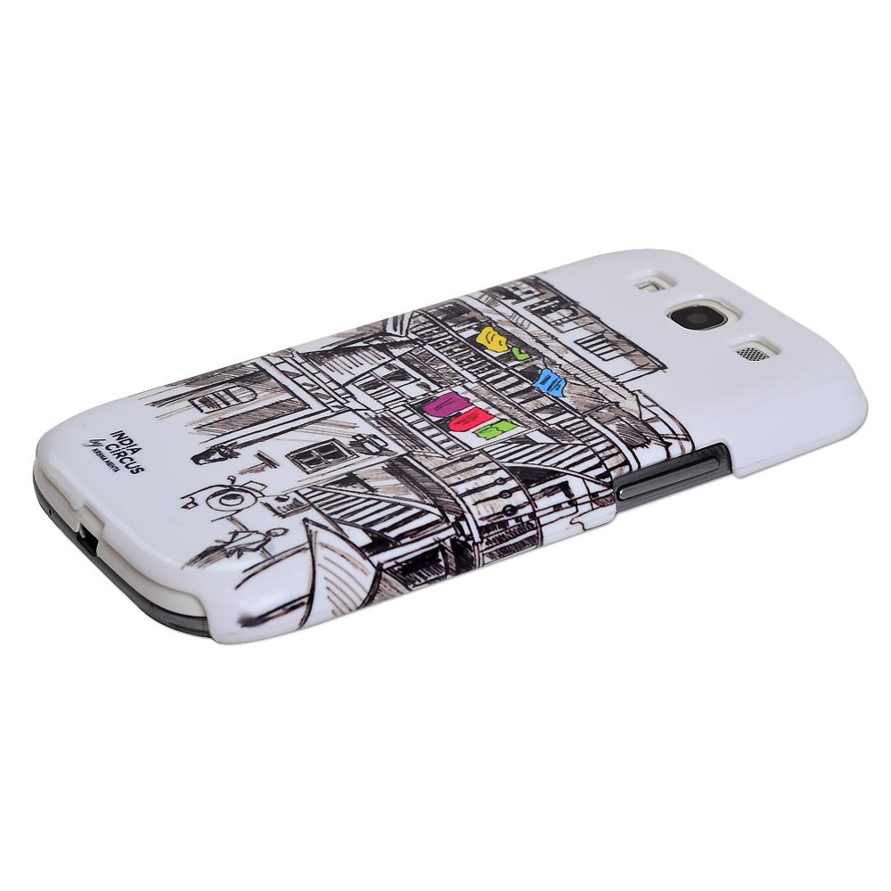 Samsung galaxy s3 deals at best buy
