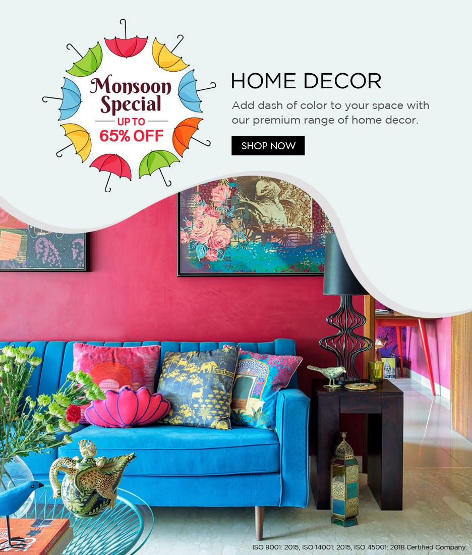 India Circus Online Shopping for Designer & Contemporary Products